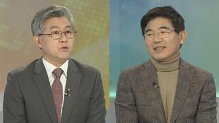 [뉴스포커스] 확 바뀐 북한 김정은 행보…70% 이상 '외교ㆍ경제' 집중