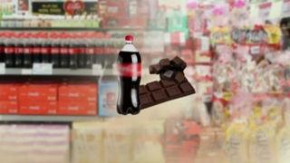 콜라 2배 넘는 초콜릿 카페인…어린이 섭취 주의