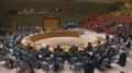 La ONU aprueba una resolución condenando el abuso de los DD. HH. norcoreanos