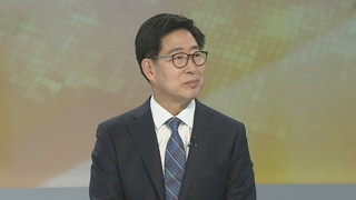 [초대석] 양승조 충남도지사 취임 5개월…소회는?