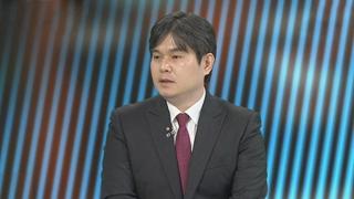 [뉴스초점] 수능 마친 고3생 강릉 펜션서 참변…일산화탄소 중독에 무게