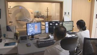 '사망 1위 암' 폐암, 내년 7월부터 국가 암검진