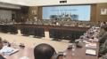 El Ejército acelerará la reducción de la tensión en la frontera y la rápida tran..