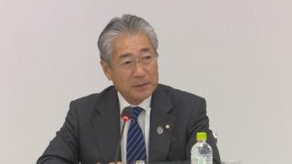 프랑스, 일본 올림픽 위원장 도쿄올림픽 유치 부정의혹 수사