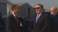 Pompeo: Se están elaborando los 'detalles' sobre una 2ª cumbre de Corea del Nort..