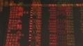 Los extranjeros se convierten en vendedores netos de acciones surcoreanas en 201..