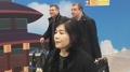 نائبة وزير خارجية كوريا الشمالية تسافر إلى السويد لحضور مؤتمر