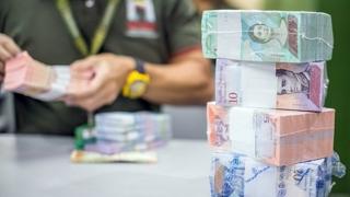 베네수엘라 월 최저임금 300%↑…달걀 한판 값