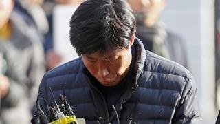 예천군의회 21일 윤리특위 구성…박종철 의원 등 3명 징계