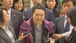 '신생아 사망' 이대목동 주치의 금고 3년 구형