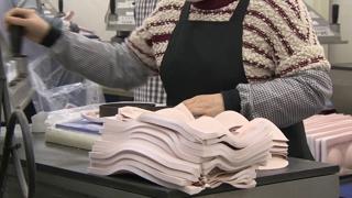 임금 떼인 노동자에 소액체당금 최대 1,000만원 지급