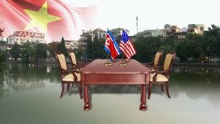 베트남, 2차 북미회담 개최지 유력 후보로