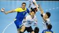 El equipo coreano unificado pierde su último partido preliminar en el campeonato..
