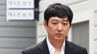 경찰, 성폭행 혐의 조재범 전 코치 옥중조사