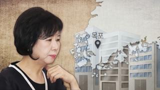 여야, 손혜원 논란 공방…검찰수사 거론