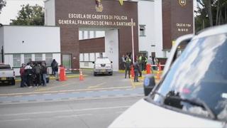 콜롬비아 경찰학교서 차량폭탄 테러…10명 사망ㆍ65명 부상