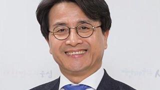 """인천 서구청장, 직원 성추행 의혹…""""사실무근"""""""