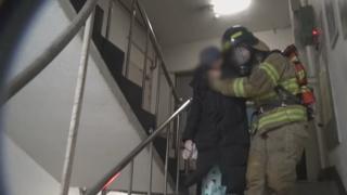[사건사고] 서울 은평구 상가주택 화재…1명 사망 外