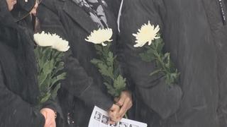 오늘 용산참사 10주기…모란공원서 추모 행사