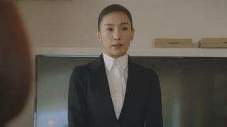 SKY캐슬 22.3%…역대 비지상파 시청률 1위