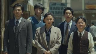 '말모이' 개봉 11일째 200만 관객 돌파