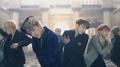 El vídeo musical 'Blood Sweat & Tears' de BTS supera los 400 millones de visuali..