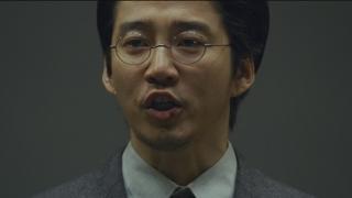 200만 돌파 '말모이' 11일째 박스오피스 1위