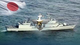 """국방부 """"일본, 정확한 레이더 증거 제시해야"""""""