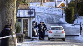 북미 스웨덴서 사흘째 '합숙담판'…협상결과 주목