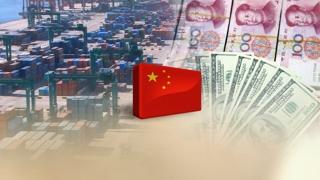 """중국 성장률 28년만에 최악…""""올해가 더 암울"""""""