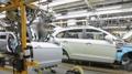 BOK: La economía surcoreana crece un 2,7 por ciento en 2018
