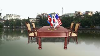 """NYT """"베트남, 남북미 모두에 매력적인 회담장소"""""""