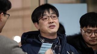 """""""민주노총 암적 존재""""…검ㆍ경 구속영장 내용 논란"""