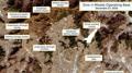 Un instituto de EE. UU. desvela una base militar norcoreana 'no declarada'