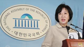 """손혜원, 내일 목포 방문…""""반전 빅카드 폭로"""""""