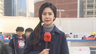 [날씨] 전국 초미세먼지 나쁨…서울 초미세먼지주의보