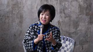 """손혜원 """"왜곡기사로 국민소모전…유물ㆍ재단자산 기부"""""""