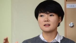 """서수민 PD측 """"청와대 의전비서관 제안받았지만 고사"""""""