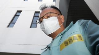양진호 첫 재판 내달 21일로 연기…변호인 사임