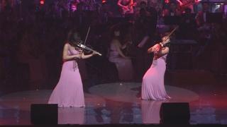 북한 예술단 중국 방문…시진핑, 공연 참관 가능성