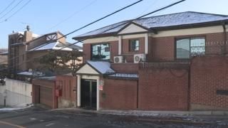 서울 단독주택 공시가격 18% 인상…고가일수록 세부담↑