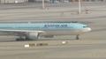 El tráfico aéreo de pasajeros en Corea del Sur alcanza un máximo histórico en 20..
