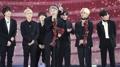 Un documental sobre BTS atrae a más de 200.000 espectadores
