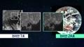 El satélite meteorológico indígena de Corea del Sur toma su primera imagen