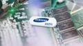 Las ganancias netas de Samsung Electronics disminuyen un 30,9 por ciento interan..
