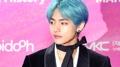 V de BTS saca la canción autocompuesta 'Scenery'