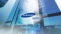 سامسونغ للإلكترونيات تحقق فائضا بقيمة 44.5 تريليون وون في مجال أشباه الموصلات في..