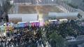 Se celebra el funeral por una víctima de la esclavitud sexual forzada por Japón