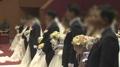 El número de extranjeros casados con surcoreanos alcanza unas 157.000 personas