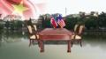 La cumbre entre Corea del Norte y EE. UU. tendrá lugar en Vietnam del 27 al 28 d..